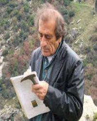 Dr. Mustafa ŞENEL (1950 - 2021)