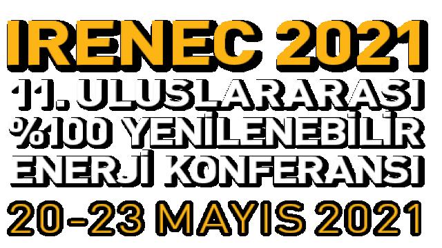 11. Uluslararası %100 Yenilenebilir Enerji Konferansı