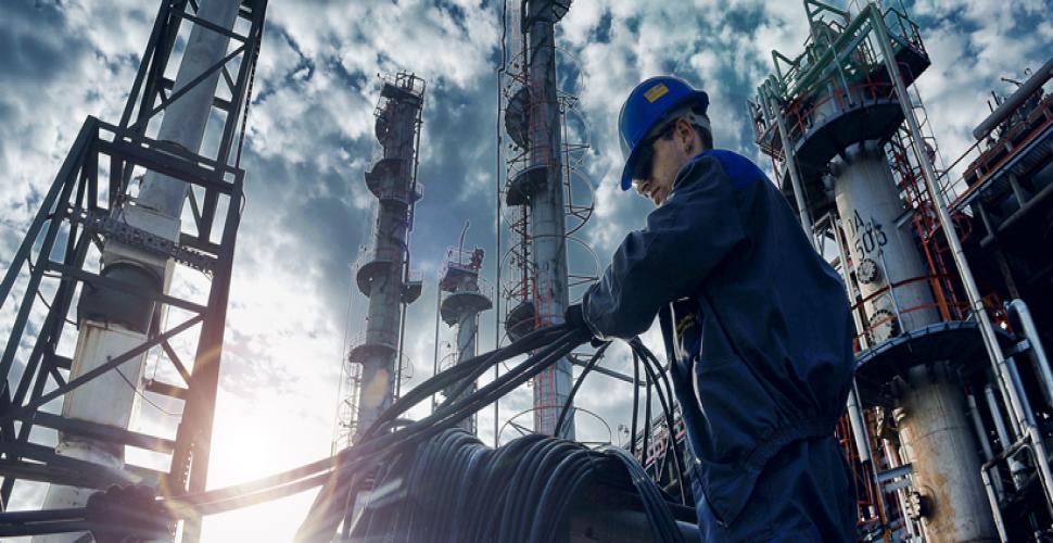 Gazprom Neft ve Lukoil'den İş Birliği!