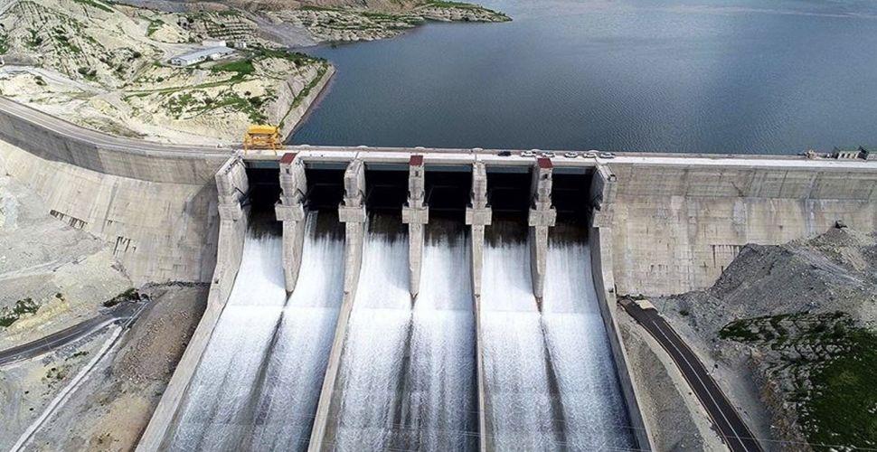 Koç Elektrik, 3 MW'lık Hidroelektrik Santral Kurmayı Planlıyor!