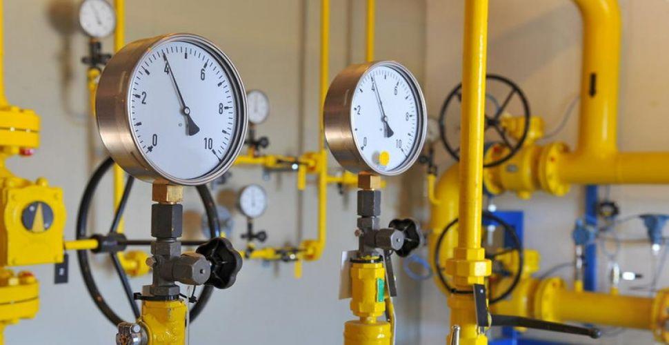 Sanayi Sektöründe Endüstriyel Doğal Gaz Talebi Artıyor!