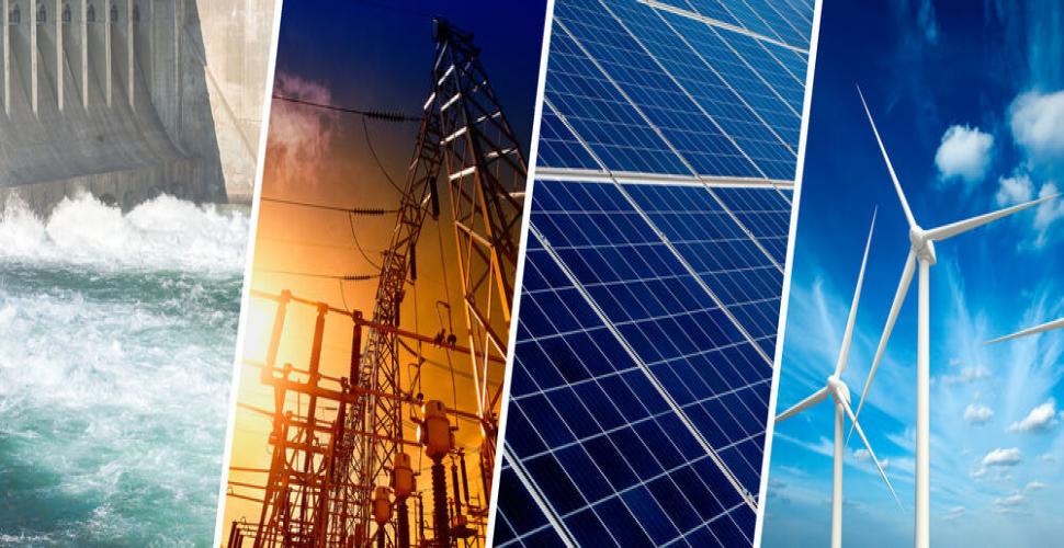 Türkiye'den Temiz Enerjiye Büyük Yatırım!