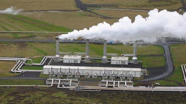 EPDK, Bazı Jeotermal Tesislerin Lisans Süresini Uzattı!