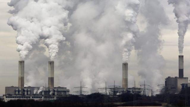 Kömürden Elektrik Üretim Maliyeti Rüzgarın İki Katına Yaklaştı!