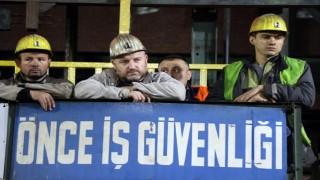 İş Sağlığı ve Güvenliği Hizmeti Alan Madenlere Hibe Desteği!