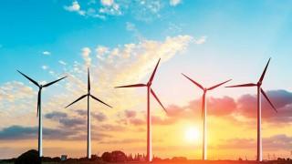 """""""Ülkemiz Rüzgar Enerjisi İçin Önemli Bir Coğrafi Konumda"""""""