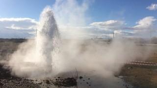 Aksaray ve Afyonkarahisar'da Jeotermal Saha İhaleleri Düzenlenecek!