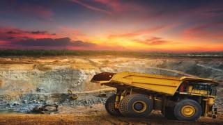 Maden Firmalarından Sıfır Karbon Emisyonu Hedefi!