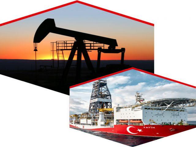 Türkiye Petrolleri'nin Düzenlemiş Olduğu Pemt21 Tanıtım Videosu!